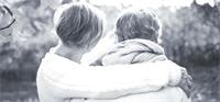 20 OPPORTUNITÉS QUE PEUT VOUS OFFRIR LE FAIT D'ÊTRE UN PARTENAIRE DE SOINS D'ALZHEIMER OU DE DÉMENCE CONNEXE
