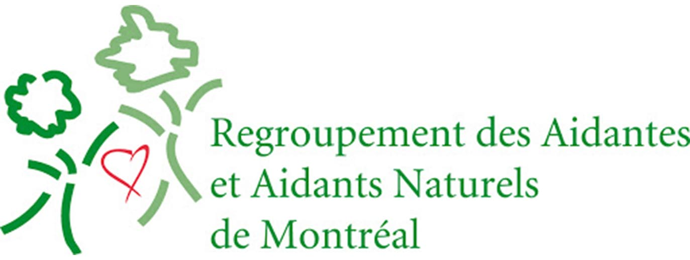 Regroupement des aidants et aidantes de Montréal