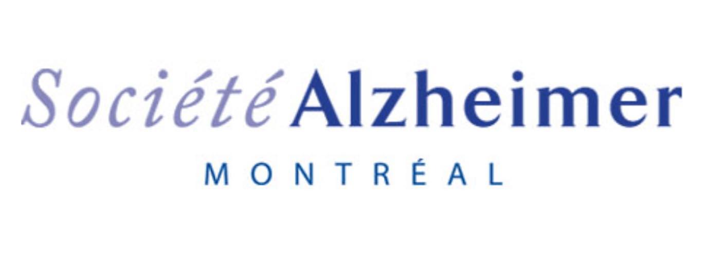 Sociétés Alzheimer Montréal